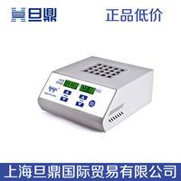 恒温金属浴TDS-12  TDS-24  厂价直销 上海恒温金属浴价格 TDS-12  TDS-24
