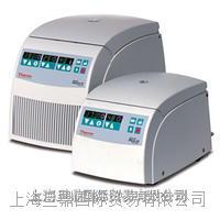 赛默飞离心机   Fresco21离心机价格   微量冷冻台式离心机