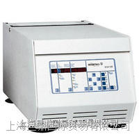 sigma3K15离心机  实验室离心机  离心机报价