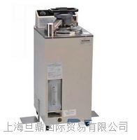 三洋Sanyo高压蒸汽灭菌器MLS-3030CH高压灭菌器参数报价