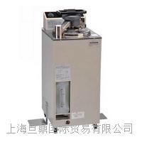 日本三洋立式高压灭菌器MLS-3030CH 不锈钢高压高温灭菌锅用途 MLS-3030CH