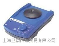 国产混匀仪   MS3进口旋涡混合器优惠价  旋涡混匀器
