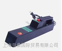北京六一WD-9403E型手提紫外灯参数 WD-9403E