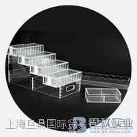 北京六一WD-9420型通用脱色染色装置价格 WD-9420