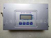 空气负氧离子检测仪COM-3200pro专业型负离子检测仪价格原理