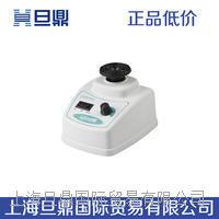 美国labnet VX-200旋涡混匀仪,促销价漩涡混合仪  VX-200