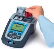 台式可见分光光度计 进口DR1900光度计 便携式光度计厂家报价