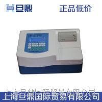 DNM-9602酶标分析仪,华东电子酶标仪,酶标仪报价 DNM-9602