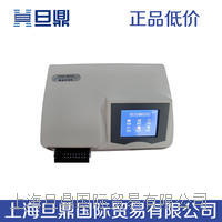 DNM-9602G酶标仪分析仪,DNM-9602G酶标仪价格,华东电子酶标仪 DNM-9602G