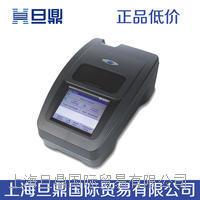 哈希DR2700-01B分光光度计(带电池),特价光度计 DR2700-01B