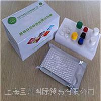 Elisa试剂盒品牌  呋喃它酮产品规格 快速检测试剂盒报价