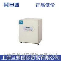 松下CO2培养箱MCO-18AC,热销CO2培养箱选型,进口培养箱