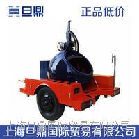 JBG-1000拖车式自动翻盖防爆球,防爆罐型号,防爆罐使用说明