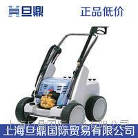 Q1000TS大力神高压清洗机,高压清洗机厂家报价,工业高压清洗机