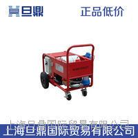 EF280工业用高压清洗机,高压清洗机价格,高压清洗机使用说明