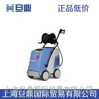 Therm C 13/180进口高压清洗机,高压清洗机使用说明,高压清洗机型号