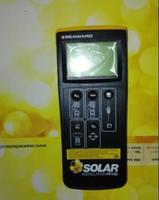 英国Seaward PV150太阳能光伏检测仪 太阳能光伏检测仪厂家