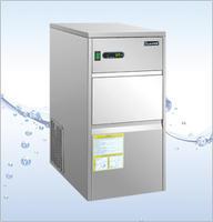 IMS系列全自动雪花制冰机- 全自动雪花制冰机报价 IMS-20 IMS-30