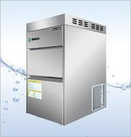 全自动雪花制冰机,雪花制冰机厂家 全自动雪花制冰机性能 规格 用途  IMS-40   IMS-50