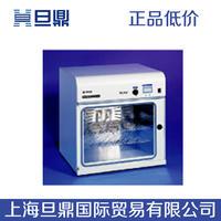 进口培养箱美国UVP 微培养箱 SI-950 UV Incubator 微培养箱低价批发 SI-950