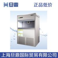 IMS-250斯科茨曼制冰机 IMS系列全自动雪花制冰机使用说明书 IMS-250