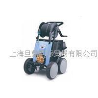 高压清洗机_高压清洗机价格B 270 T冷水高压清洗机