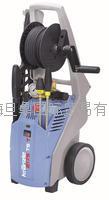 K 2175 TS / TS T高压清洗机_高压水清洗机_清洗机品牌