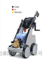 德国大力神高压清洗机Q599TST原装进口高压清洗机