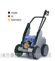 德国高压清洗机价格Q1000TS原装进口高压清洗机