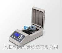 上海净信JXZJY-A原位杂交仪原位杂交仪厂商价格