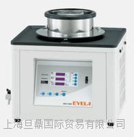EYELA东京理化FDU-1200桌上型冷冻干燥机报价