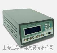 北京六一电泳设备 DYY-12电脑三恒多用电泳仪电源性能特点