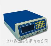 北京六一电泳设备 DYY-15D电脑三恒多用电泳仪电源价格