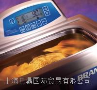 美国必能信CPX3800超声波清洗机 超声波清洗机使用方法