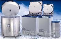 Taylor-Wharton泰莱华顿10K液氮罐 大容量液氮罐价格
