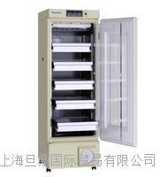 三洋/松下MBR-305D血液冷藏箱 304L血液保存箱技术参数