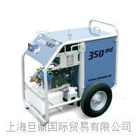 上海旦鼎供应德国特力能Dynajet 350md手推式高压清洗机工作原理 Dynajet 350md