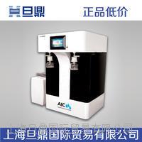 实验室全智能实验室超纯水机AD3-05-08-CE超纯水机价格