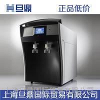艾科浦全智能超纯水机AD3-05-08-CE纯水设备供应