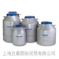 泰来华顿实验室(LS)系列液氮罐一级代理 LS系列