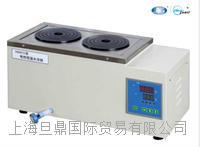 上海一恒 电热恒温水浴锅HWS-28低价来袭