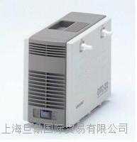 东京理化隔膜真空泵DTC-22工作原理
