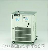东京理化冷却水循环装置CA-1320销售价