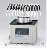 东京理化冷冻干燥机FDU-1200型促销