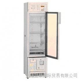 冷藏箱的原理_半导体冰箱是什么 半导体冰箱原理