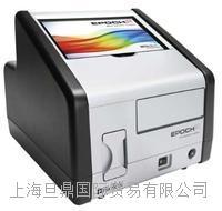 Biotek Epoch2 微孔板分光光度计_微孔板分光光度计性能参数