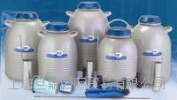 Taylor Wharton液氮罐_HC系列液氮罐使用说明