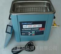 台湾DELTA DC150/150H强力型超声波清洗机性能参数