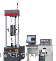 国产RCW高温蠕变持久强度试验机 高温蠕变试验机使用说明书