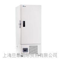中科都菱-86℃超低温冰箱 MDF-86V188E超低温保存箱性能特点 MDF-86V188E